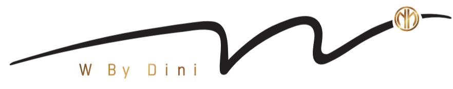 W By Dini Logo